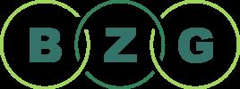 BZG-Logo-ohne-Slogan-1129x422