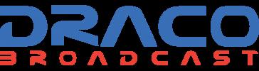 cropped-DRACO-BROADCAST-LOGO-1